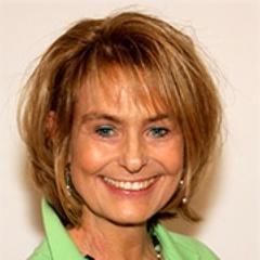 Cornelia Brucks PhysioVital Physiotherapeutin