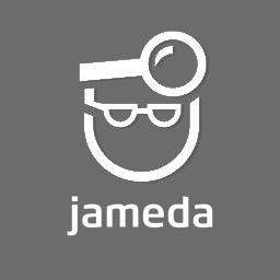 jameda_logo_BW