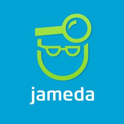 jameda_logo