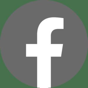 facebook_logo_BW