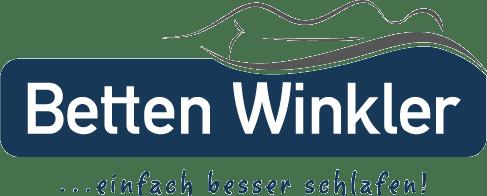 Betten Winkler Logo