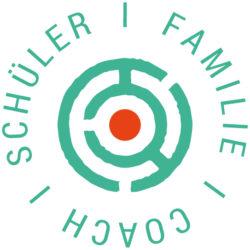 Schüler Coach Logo